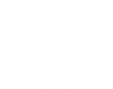 Domaine DEVENEY•MARS