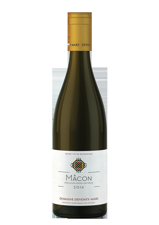 domaine deveney•mars uncategorized vins beaune nuit cotes